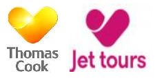 ThomasCook Jettours