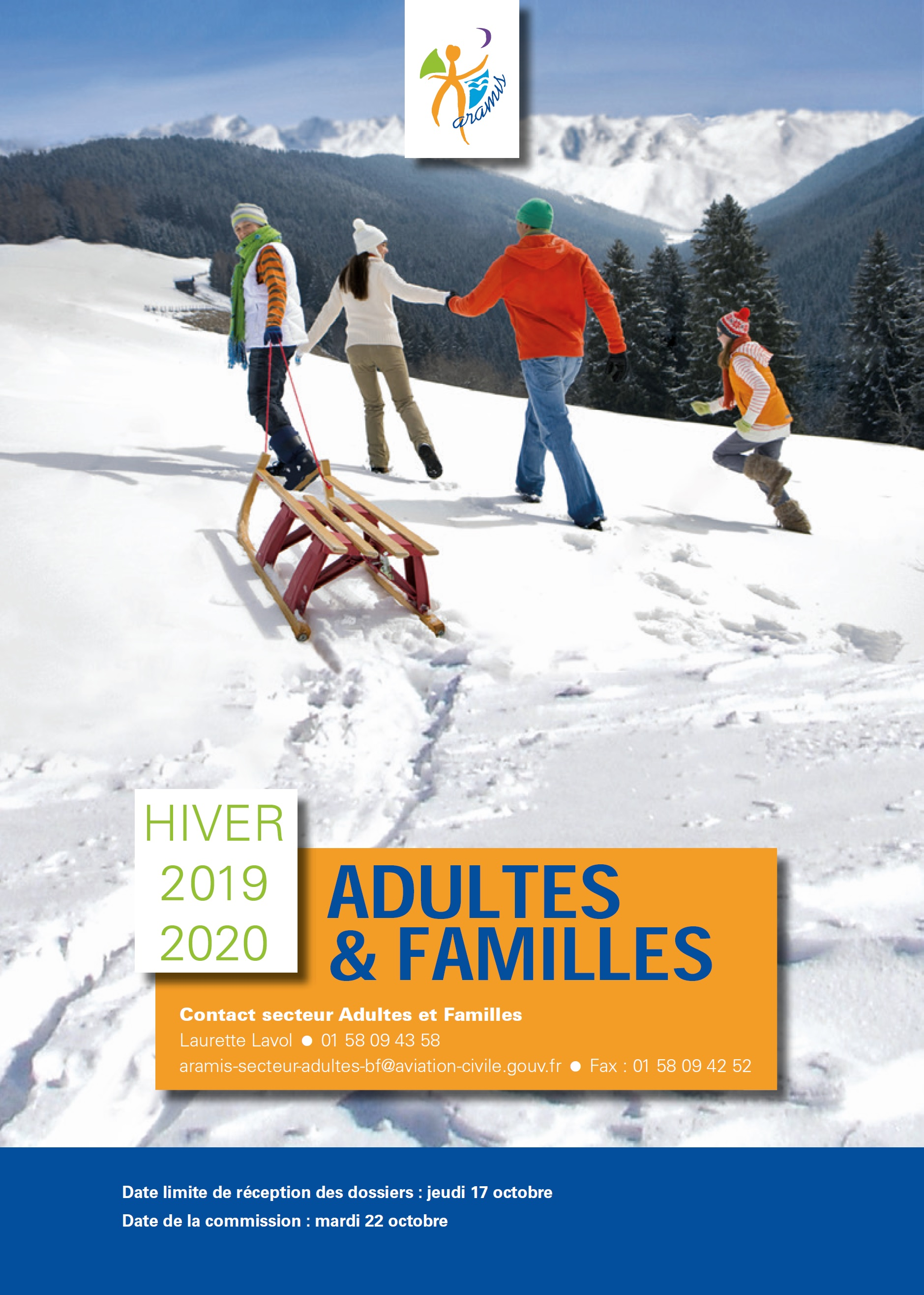 Couv adultes20192020