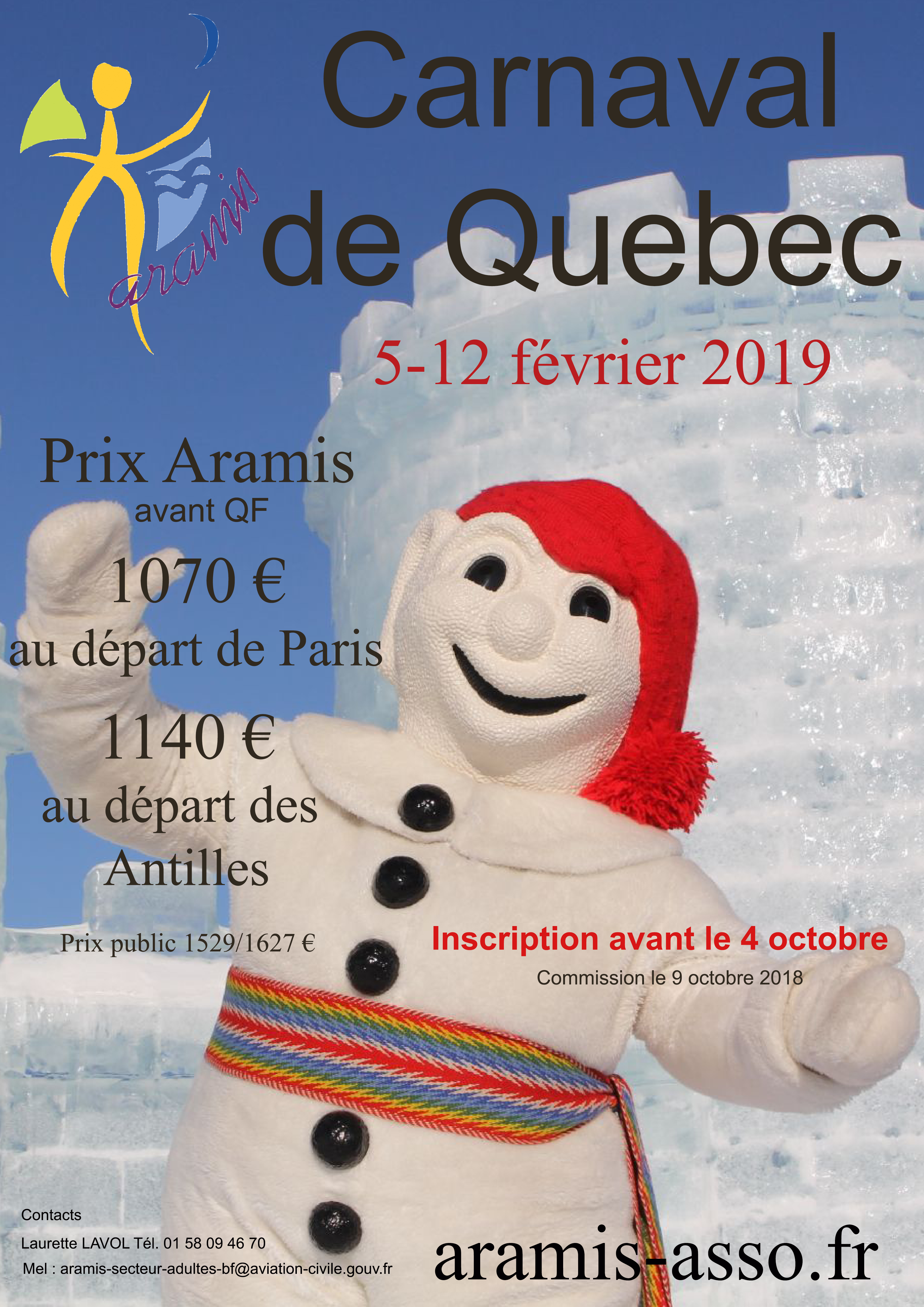 quebec2019 hd